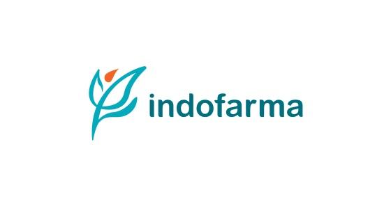 Lowongan Kerja BUMN PT Indofarma (Persero) Tbk Semua Jurusan 2021