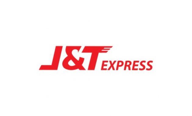 Lowongan Kerja J&T Express Terbaru Januari 2021
