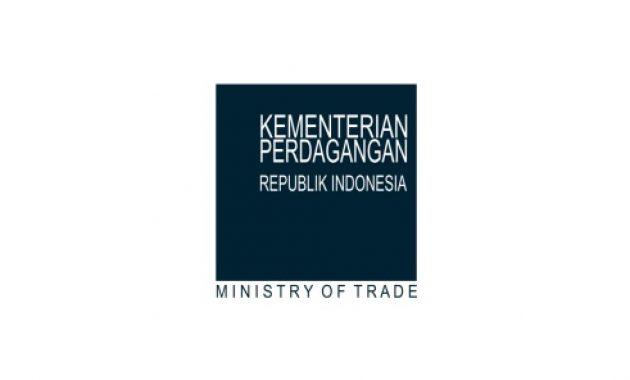 Lowongan Kerja PPNPN Kementerian Perdagangan Untuk Lulusan D3 / S1 Tahun 2021