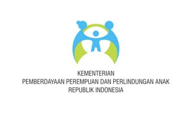 Rekrutmen Non PNS Kementerian Pemberdayaan Perempuan dan Perlindungan Anak Tahun 2021