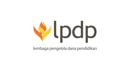 Lowongan Kerja Lembaga Pengelola Dana Pendidikan (LPDP) Tahun 2021