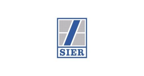 Lowongan Kerja BUMN PT SIER (Persero) Untuk Semua Jurusan Tahun 2021