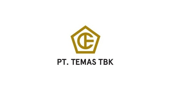 Lowongan Kerja PT Temas Tbk Minimal S1 Bulan Januari 2021