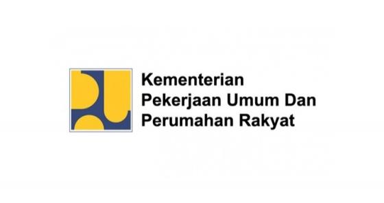 Lowongan Kerja Kementerian Pekerjaan Umum dan Perumahan Rakyat Tahun 2021