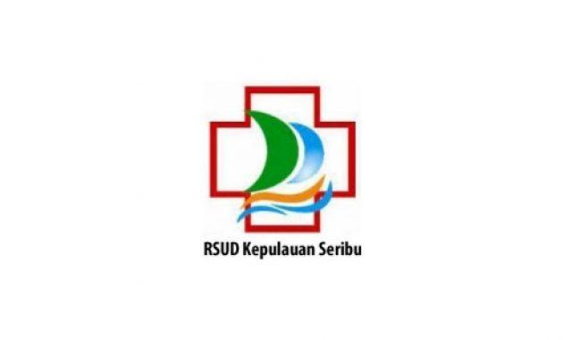 Lowongan Kerja Non PNS RSUD Kepulauan Seribu Tingkat SMA D3 S1 Tahun 2021