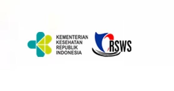 Lowongan Kerja Non PNS RSUP Dr Wahidin Sudirohusodo Tahun 2021