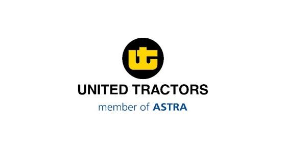 Lowongan Kerja PT United Tractors Tbk Minimal S1 Tahun 2021