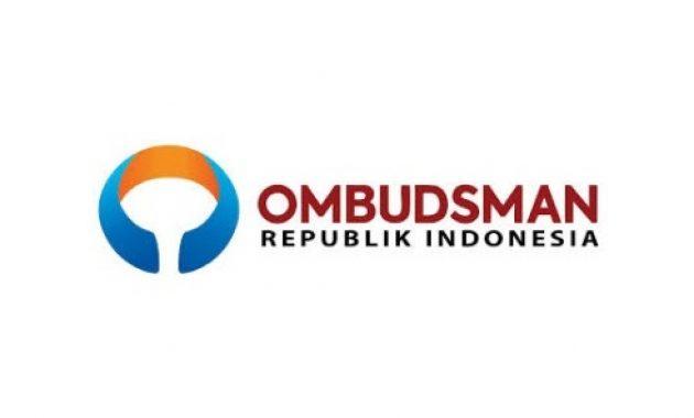 Lowongan Kerja Ombudsman RI Perwakilan Provinsi Tahun 2021