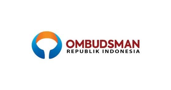 Lowongan Kerja Ombudsman RI di Berbagai Provinsi Minimal SMA SMK Sederajat 2021