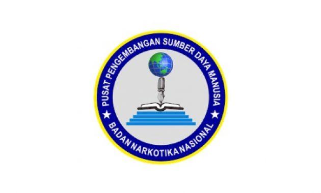 Lowongan Kerja PPSDM Badan Narkotika Nasional Tahun 2021