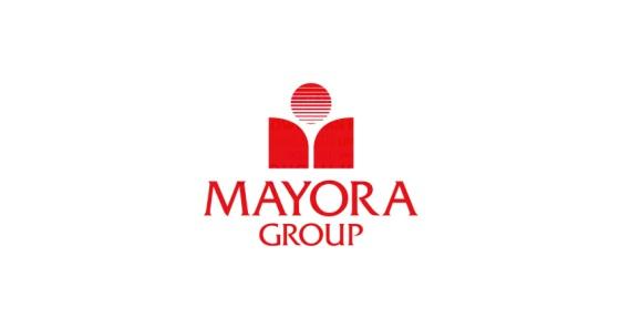 pt fresindo jaya mayora group