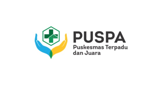 Rekrutmen Tenaga Kesehatan PUSPA Jawa Barat Minimal D3/D4/S1 Tahun 2021