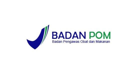 Lowongan Kerja PPNPN Biro Perencanaan dan Keuangan Badan POM Tahun 2021