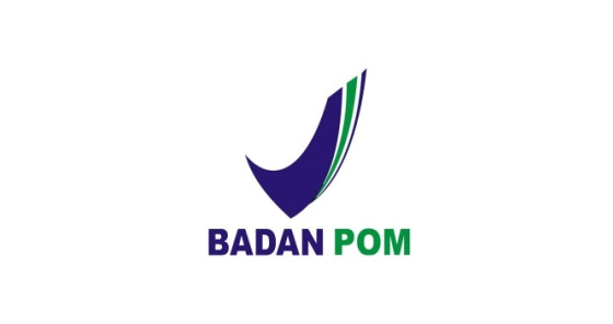 Lowongan Kerja Staf Non PNS Balai POM Minimal D3/S1 Tahun 2021