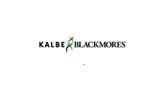 Lowongan Kerja PT Kalbe Blackmores Nutrition Semua Jurusan Tahun 2021
