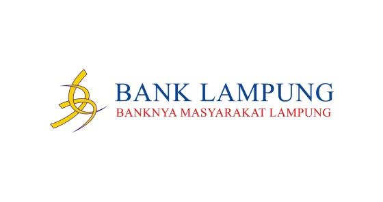 Lowongan Kerja Bank Lampung Untuk Lulusan D3 / S1 Tahun 2021