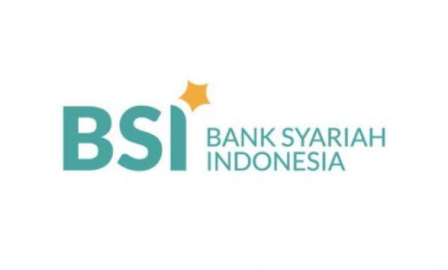 Lowongan Kerja Bank Syariah Indonesia Minimal D3 Tahun 2021
