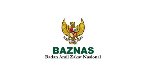 Open Recruitment Officer BAZNAS Kabupaten Untuk Semua Jurusan Februari 2021
