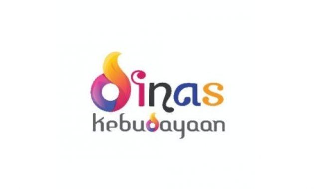 Lowongan Kerja Dinas Kebudayaan Provinsi DKI Jakarta Tahun 2021