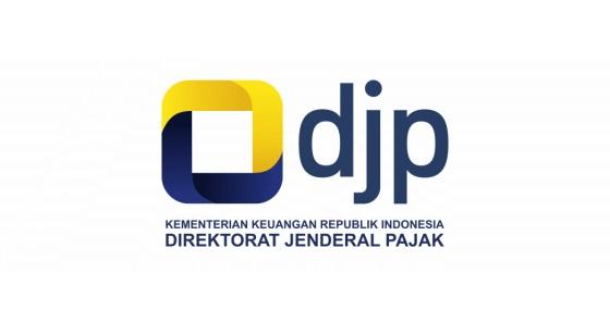 Rekrutmen Pegawai PPNPN Kantor Pelayanan Pajak Pratama Tahun 2021