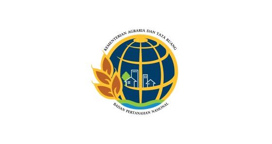 Lowongan Kerja Non PNS Kantor Badan Pertanahan Nasional Februari 2021