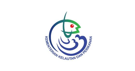 Lowongan Kerja Tenaga Administrasi Kementerian Kelautan dan Perikanan Februari 2021