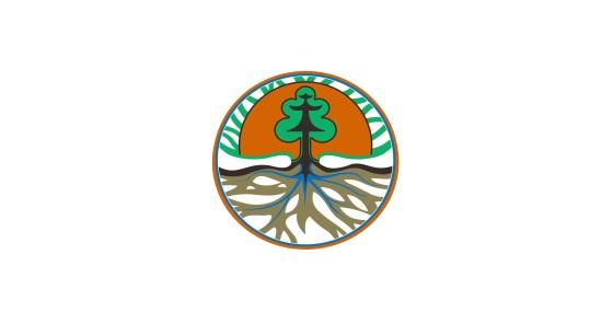 Lowongan Kerja Balai Konservasi Sumber Daya Alam (BKSDA) Tahun 2021