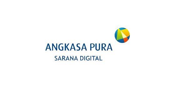 Lowongan Kerja PT Angkasa Pura Sarana Digital Semua Jurusan Tahun 2021