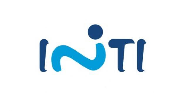 Lowongan Kerja BUMN PT Industri Telekomunikasi Indonesia (Persero)