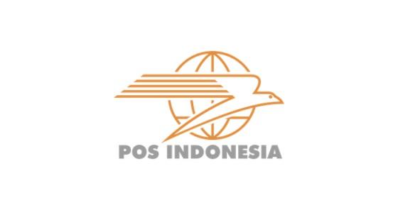 Open Recruitment PT Pos Indonesia (Persero) Minimal SMA/Sederajat Maret 2021