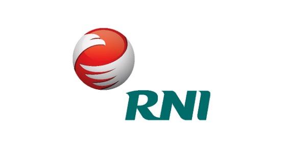 Lowongan Kerja BUMN PT Rajawali Nusantara Indonesia (Persero) 2021