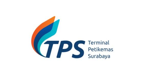 Lowongan Kerja PT Terminal Petikemas Surabaya via PTPDS Tingkat SMA D3 S1