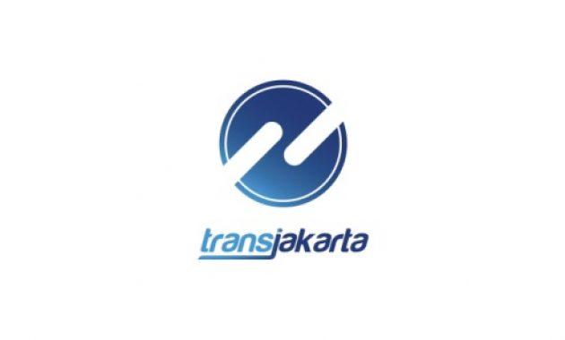 Lowongan Kerja PT Transportasi Jakarta (Transjakarta) Tahun 2021