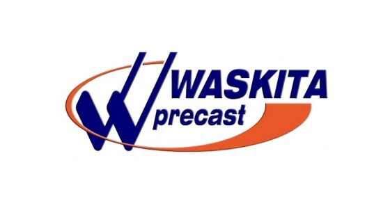 Lowongan Kerja PT Waskita Beton Precast Tbk Tahun 2021
