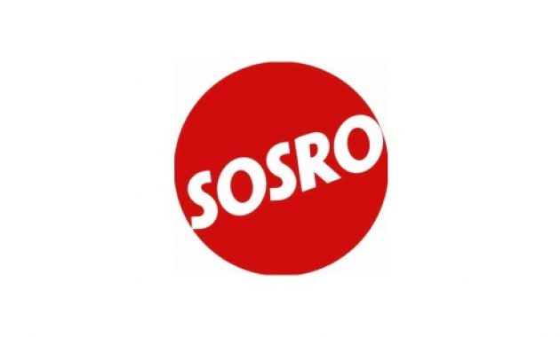 Lowongan Kerja PT Sinar Sosro Minimal SMA SMK D3 S1 Februari 2021