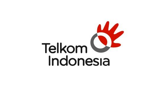 Lowongan Kerja PT Telkom Indonesia Untuk Fresh Graduate Tahun 2021