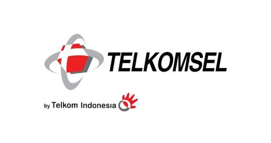 Lowongan Kerja Telkomsel Trainee Program Tahun 2021