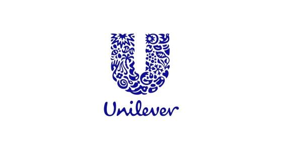 Lowongan Kerja Unilever Untuk Semua Jurusan Tahun 2021