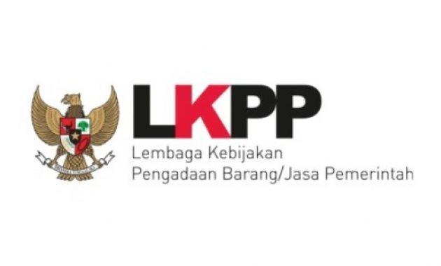 Lowongan Kerja Non PNS Biro Hukum, Organisasi dan Sumber Daya Manusia LKPP Februari 2021