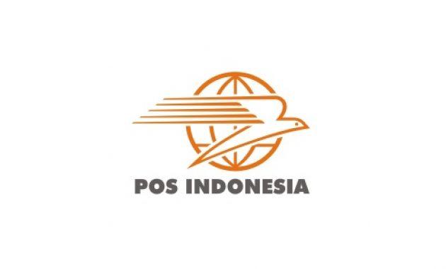 Lowongan Kerja PT Pos Indonesia (Persero) Untuk Lulusan SMA / SMK / D3 Februari 2021
