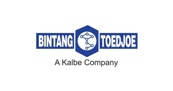 Lowongan Kerja Pt Bintang Toedjoe Untuk Lulusan Smk D3 Februari 2021