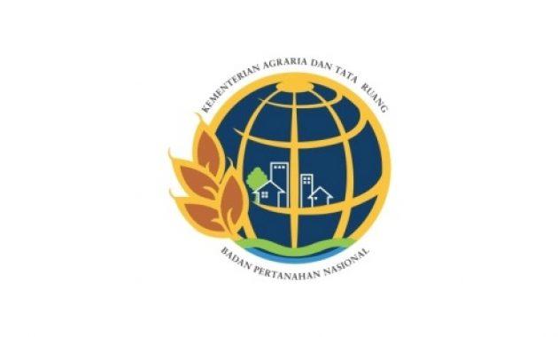 Lowongan Kerja Non PNS Kementerian ATR/BPN Semua Jurusan Februari 2021