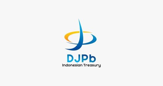 Lowongan Kerja Non PNS Ditjen Perbendaharaan Provinsi Kemenkeu Tahun 2021