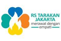 Lowongan Kerja RSUD Tarakan Jakarta Maret 2021