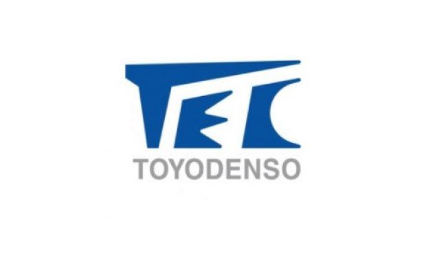 Open Recruitment PT Toyo Denso Indonesia Bulan Maret 2021