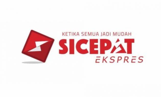 Open Recruitment PT PT Sicepat Ekspres Indonesia Untuk Semua Jurusan Maret 2021