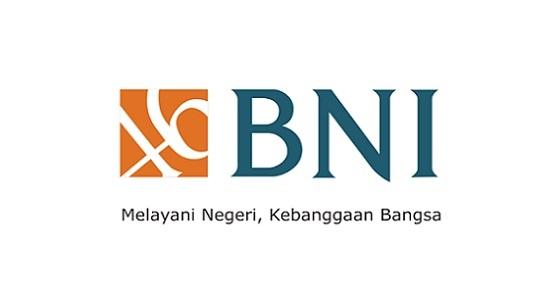 Open Recruitment BINA BNI Minimal SMA Dibuka 31 Maret s/d 1 April 2021