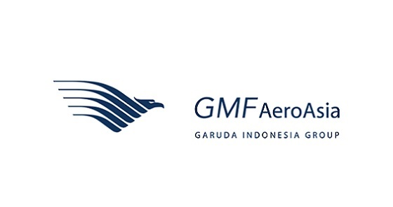 Lowongan Kerja PT Garuda Maintenance Facility Aero Asia Tbk