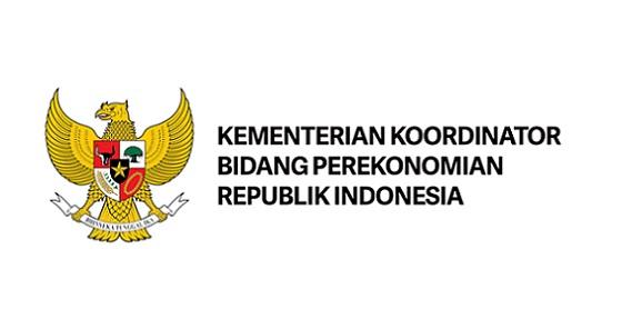 Lowongan Kerja Non PNS Kementerian Koordinator Bidang Perekonomian Tahun Anggaran 2021