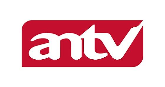 Lowongan Kerja PT Cakrawala Andalas Televisi (ANTV)